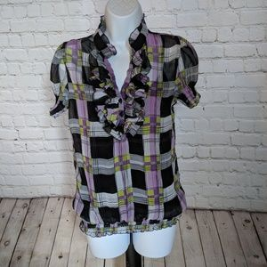 🌼Blouse🌼3 for $15